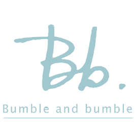 bumble newport hair salon