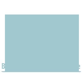 bumble newport hair salon