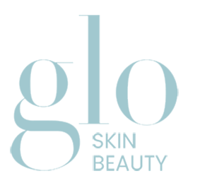 glo newport skin salon