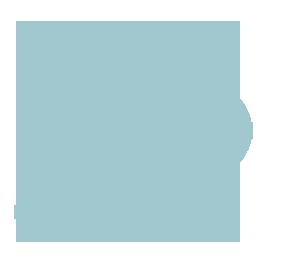 glo newport skin salon