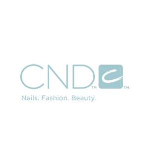 cnd newport nail salon