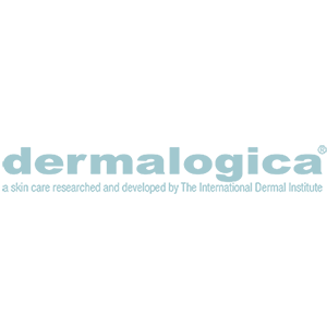 dermalogica newport skin care salon