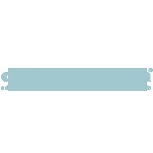 dermalogica newport skin care salon