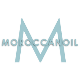 moroccanoil newport hair salon