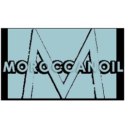 moroccanoil newport hair salon