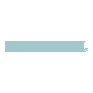 paul mitchell newport hair salon