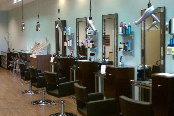 wavelengths newport hair salon